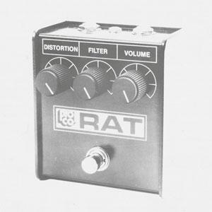 Turbo rat dating